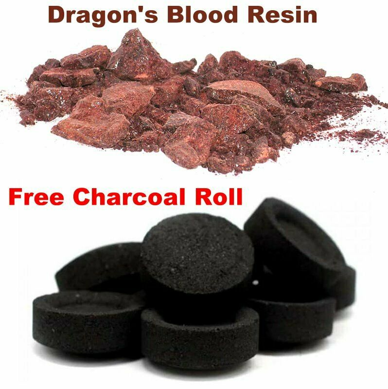 Gold seal dragons blood steroid for allergy