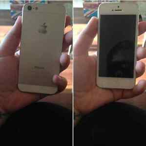 Iphone 5 for Parts