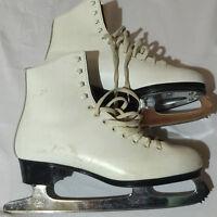 Girl / Woman Ice Skates Size 6 1/2