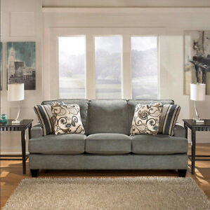 SCALA SOFA - $899 - TAX INCLUDED - FREE LOCAL DELIVERY