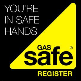Gas Safe Engineer - Emergency Plumber - Landlord Certificate-Gas leak