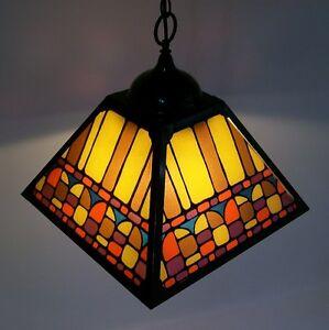 Lampe Table de Billard - VINTAGE - Overhead Billiard Light West Island Greater Montréal image 1
