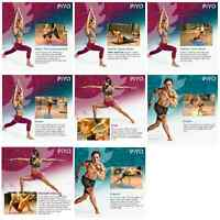 Beachbody PiYo Challenge Pack Sale