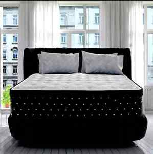 Brand New Sealy Bed Set
