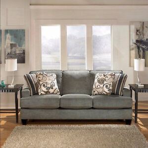 SCALA SOFA $899 -TAX IN- FREE LOCAL DELIVERY