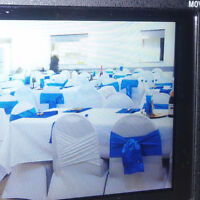 APLUS WEDDING EVENT AND LINEN FOR RENTAL