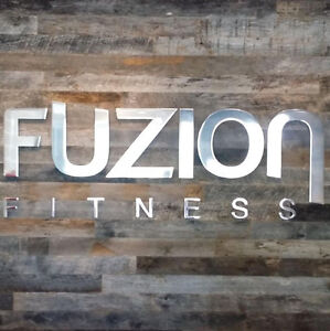 Wanted !!!! FuZion Fitness Weekend Sales Consultant Cambridge Kitchener Area image 1