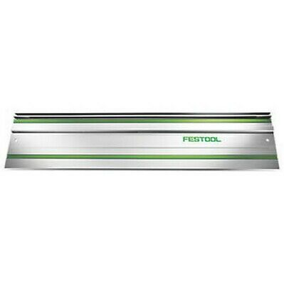 FESTOOL GUIDE RAIL FS1400/2 | Rail For TS55R Plunge Saw | 491498 Festool Saw Guide Rail