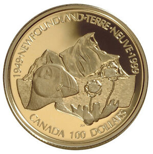 Looking for $100 Gold Coin Puffin 1999
