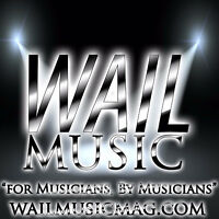 Free music promotion opportunities