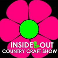 Inside and Out Craft Show