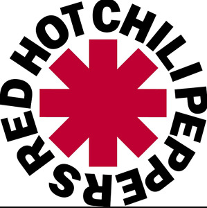 Red Hot Chilli Peppers May 28th Roger's Place