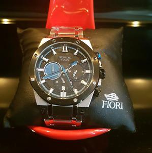 Fiori watch
