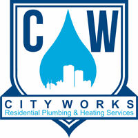 Furnace Repair, Hot Water Heaters, 24/7 - Seniors Discounts