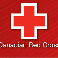 FIRST AID CPR/AED BLS TRAINING COURSES