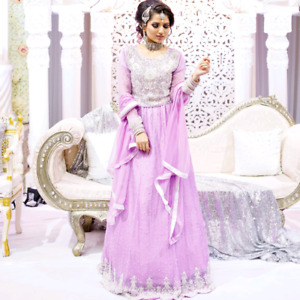 NEW INDIAN PAKISTANI and WESTERN DRESSES
