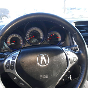 Acura TL 2007 A VENDRE 3600$ FERME CONDITION IMPECCABLE