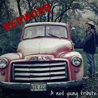 Neil Young Tribute