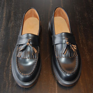 96c755428f8f2c Dr Marten   Kijiji in Alberta. - Buy, Sell   Save with Canada s  1 ...