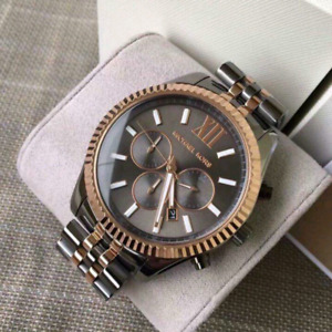Mens Michael Kors Lexington
