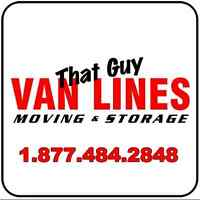 EMPTY MOVING TRUCKS TO BC! WEEKLY TRIPS! STARTING AT $499