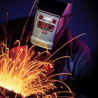 FITTER / WELDER REQUIRED ASAP