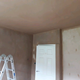 Plastering & Painting service