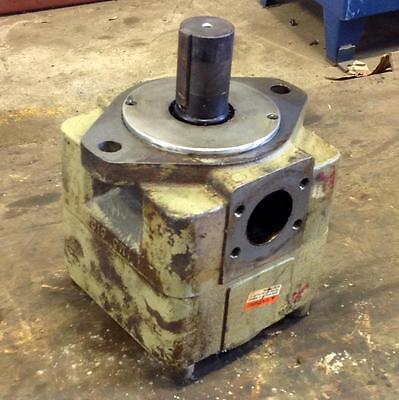 Imo Cig Series Hydraulic Pump 82200rip