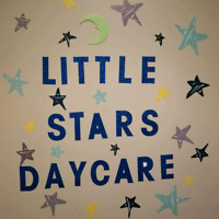 Little Stars Home Daycare