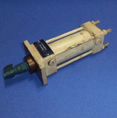 Kyoho Machine 40x48-fa Hci-xd Hydraulic Cylinder 9yh40976