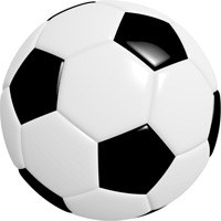Play Soccer This Fall and/or Winter!