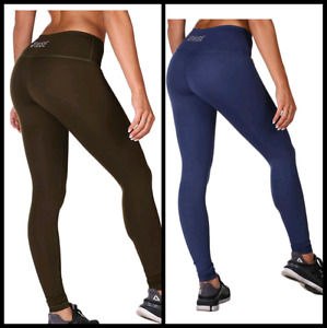 "Leggings sport ""Rise"""