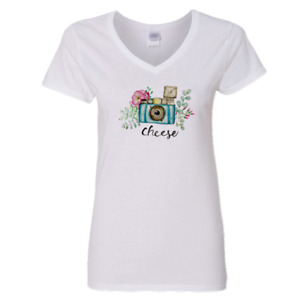 photolover ladies shirt