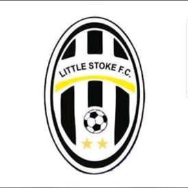 Little Stoke FC Players Needed