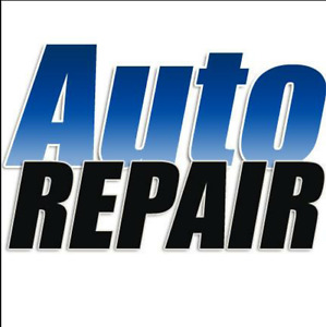 Reliable mechanic services
