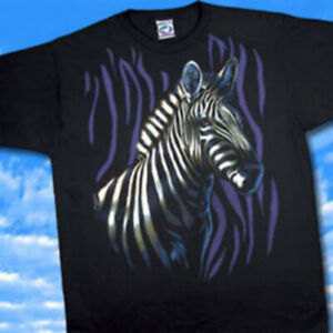 Zebra Safari t-shirt, Zebra T, 31169 Zebra Safari shirt, tee