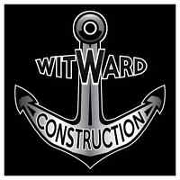 Witward construction