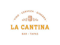 Fantastic opportunity for a Chef de Parties to work in a brand new Spanish Tapas restaurant