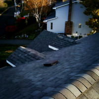 Roof Repairs !!! & Replacements