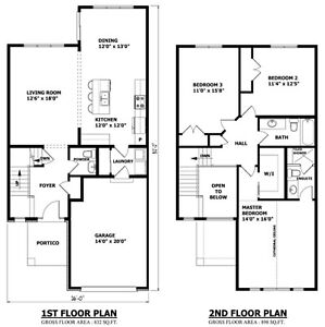 Construction Estimate and Management London Ontario image 3