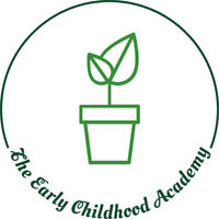 Licensed Child Care Coming Soon!