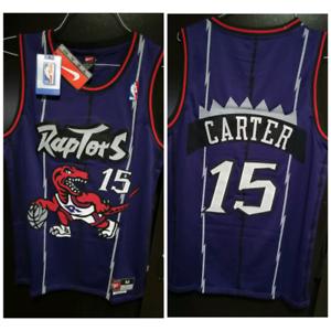 new style b1cd1 bb72e Vince Carter Jersey | Kijiji in Toronto (GTA). - Buy, Sell ...