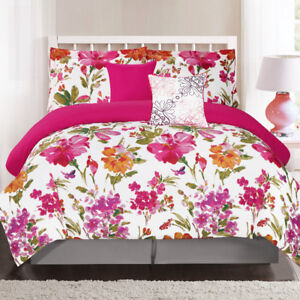 China Fortune Bedding Linen Closeout  Sale - Up to 85% off