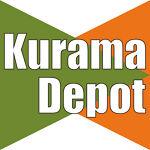 Kurama Depot