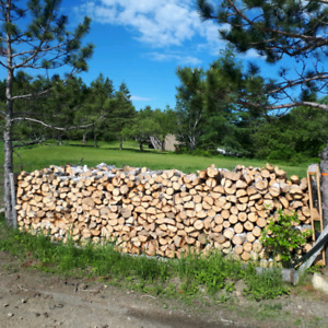 "16""firewood pick up only"