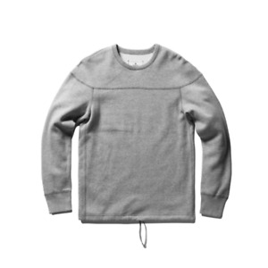 REIGNING CHAMP SWEATER 100% AUTHENTIC