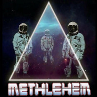 Looking for a stoner rock/metal style drummer