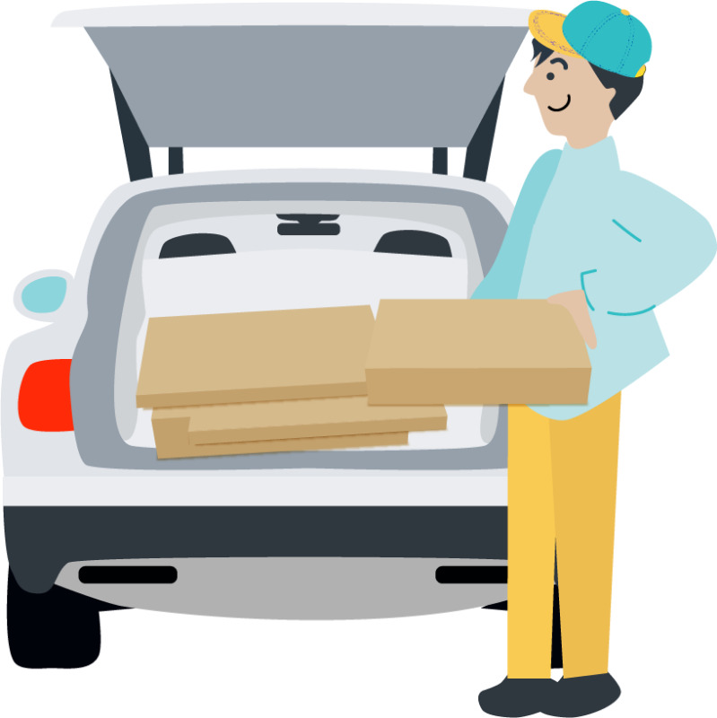 Earn Up to $27/hour Assembling IKEA Furniture  Join