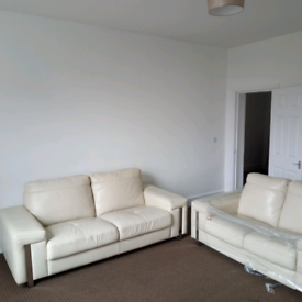 2 & 3 seater sofa couch
