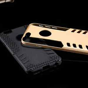 ♡☆ROCKET ARMOR CASES FOR IPHONE 6 & 6 PLUS!!